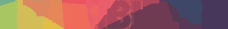Possibilities Logo