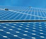 Solar Cell Manufacturing meet Goals