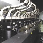 Popular in production: Manufacturers line up for inline inspection