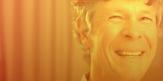 "Profile: Chris Dehnert and ""The Future Of Machine Vision"""