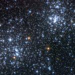 OSIRIS-REx: Asteroid Acquisition