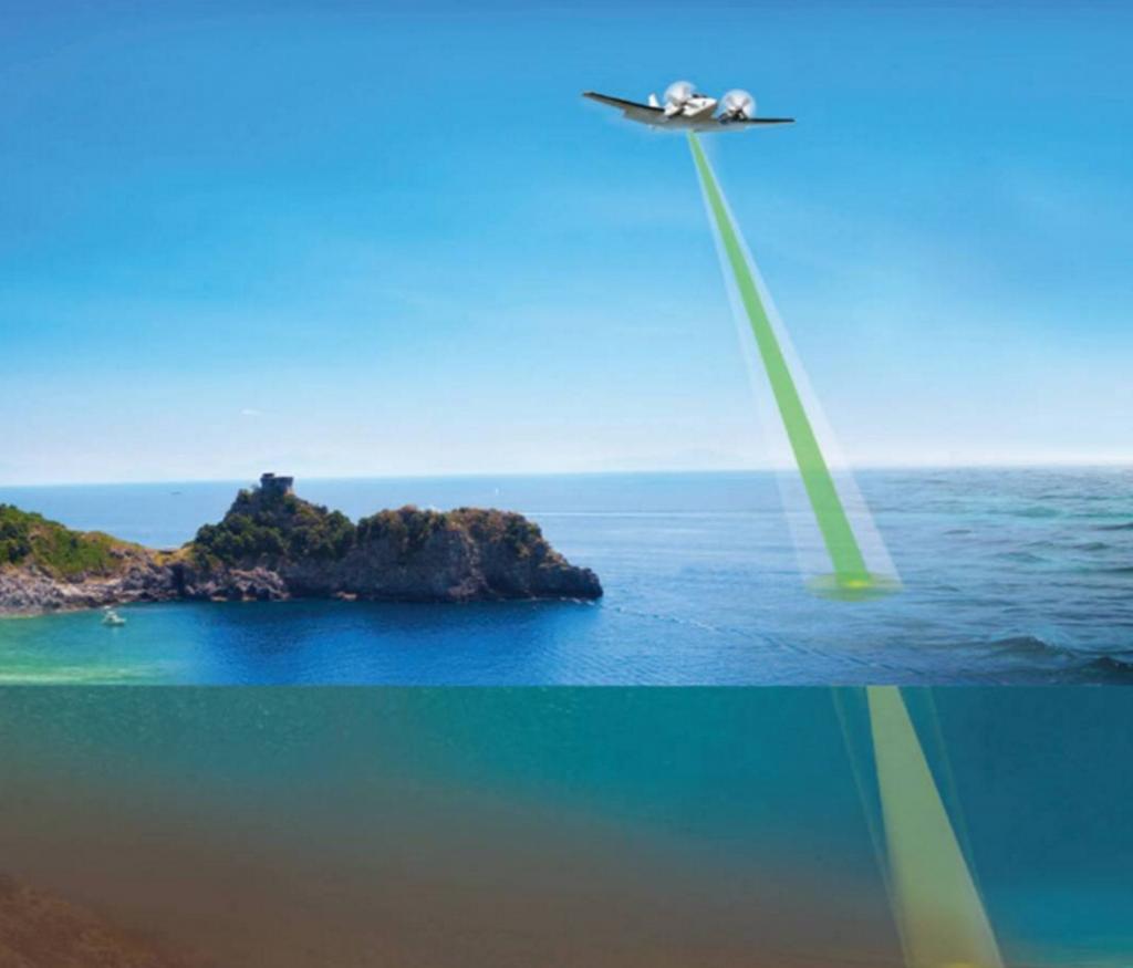 epub Голографические фотонные структуры в фотополимерных материалах