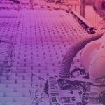 A Close Look at Vision Guided Robotics (VGR)