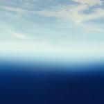 OSIRIS-REx Update
