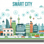 A Smart City to Call Our Own
