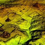Discovering Cities: Lidar Past, Present & Future