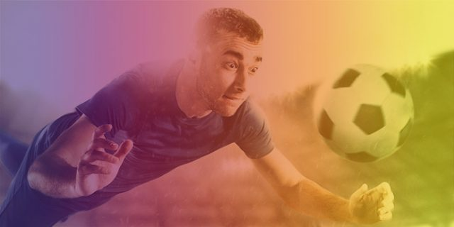 Game Changer: Video Assist for Close Calls in the 2018 World Cup