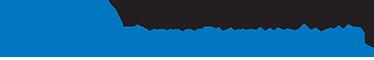 Teledyne Logo