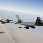 How Machine Vision Helps Air-to-Air Refuelling