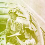 Keys to convenience: the technologies driving autonomous vehicles today