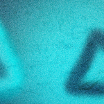 By uncertain light: the use of quantum mechanics in imaging