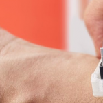 Canadian engineering grads improve skin cancer detection with award-winning sensor device