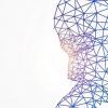 Future Tech Review #5: What, Exactly, Are The Machines Learning?