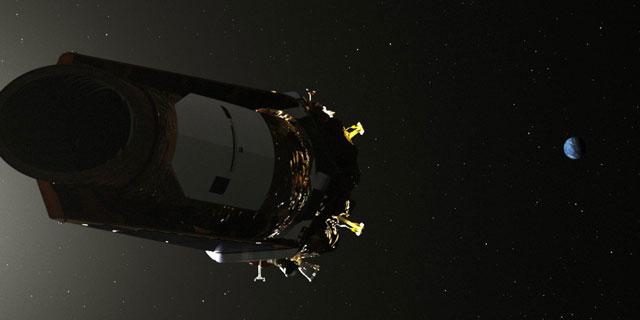 More Planets than Stars: Kepler's Legacy