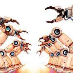 A farewell to AI confusion