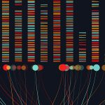Advancing genome sequencing at the speed of light