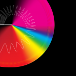 How Deep is your Light? Imaging Across the Spectrum