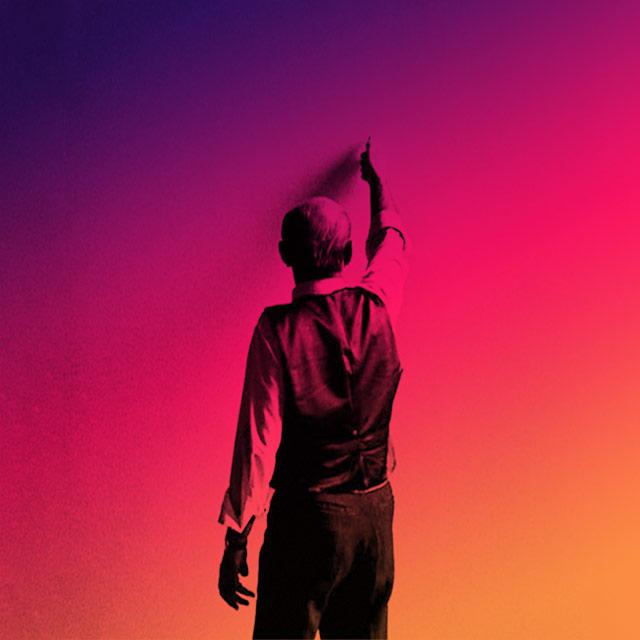 Clever Spectroscopy Reveals the Elusive Art of Lucio Fontana