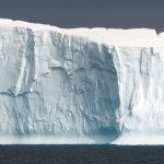 How Lidar and Sonar Can Help Manage Icebergs
