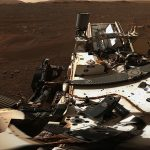 How Perseverance's Diverse Set of Cameras Will Perform Science on Mars
