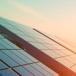 Bright Light, Big Future: Solar Power on the Rise