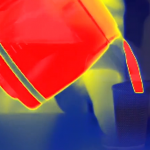 Beyond sight – See it all with non-visible and multi-spectral imaging