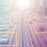 AI & Embedded Vision — Driving System Innovation