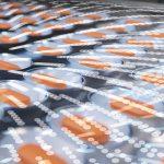 3D Laser Triangulation: Bringing Depth to Machine Vision