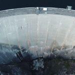 Lidar makes its points at Europe's dams
