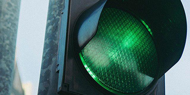 A Better Vision for Transformational Transportation