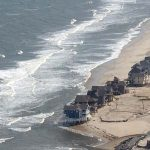 In a time of storms: Mapping crucial coastal zones with advanced bathymetric imaging